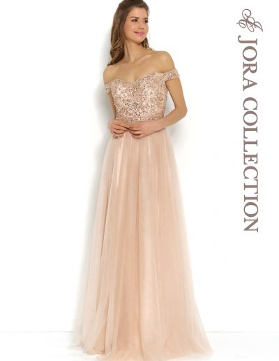 Jora Collection 64472