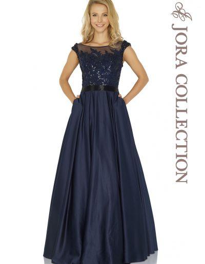 Jora Collection D20005