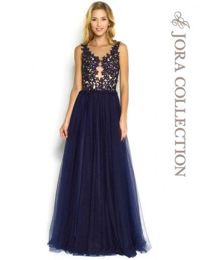 Jora Collection Y40060