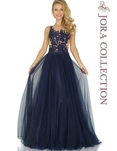 Jora Collection Y40116