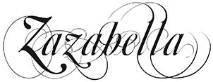 Zazabella