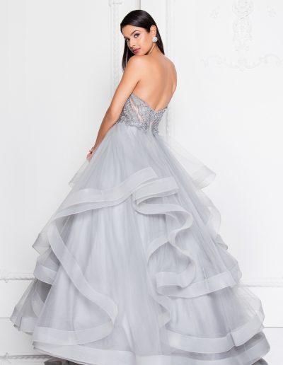 Terani Couture P5738