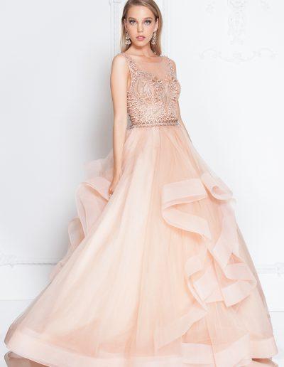 Terani Couture P5781