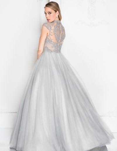 Terani Couture P5786